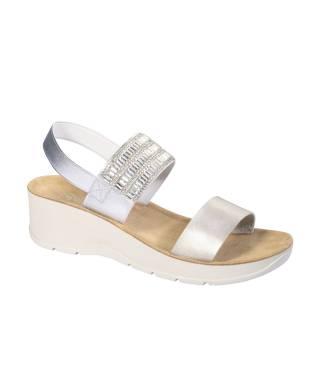 Scholl sandalo da donna CRISTINA