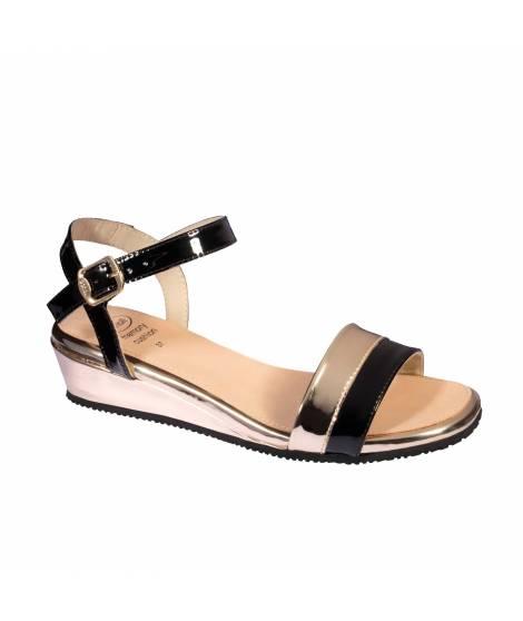 Scholl sandalo con cinturino da donna LYDIA