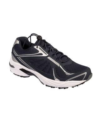Scholl scarpa sneaker SPRINTER EASY
