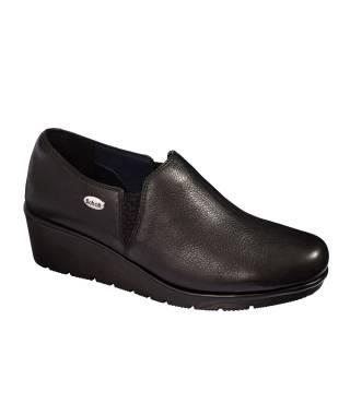Scholl scarpa da donna NIKI SHOE