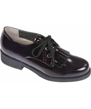 Tomasi scarpa predisposta per plantari Lianna