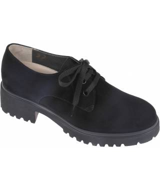 Tomasi scarpa predisposta per plantari Lipa