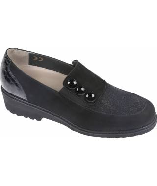 Tomasi scarpa predisposta per plantari Makani