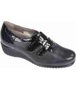 Tomasi scarpa predisposta per plantari Olbia