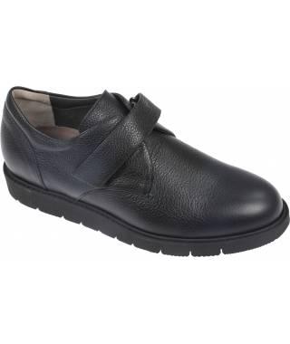 Tomasi scarpa predisposta per plantari Perugia