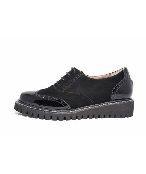 Tomasi scarpa predisposta per plantari Bucaneve