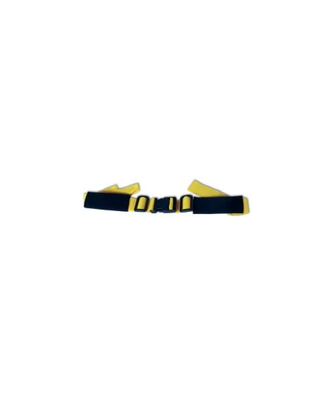 Cintura di sicurezza per sedia mare J.o.b. NEATECH
