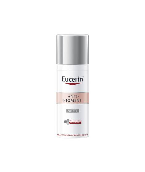 Eucerin Anti-Pigment Notte - 50 ml