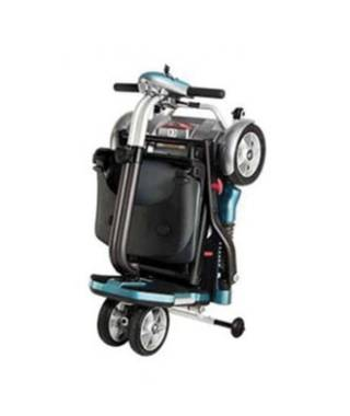 Scooter Elettrico Foldable S19 WIMED