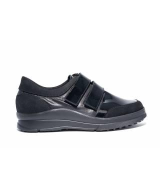 Tomasi Linea Camminare è Vivere scarpa donna Sandrine