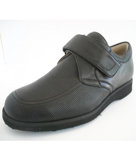 scarpe ortopediche uomo