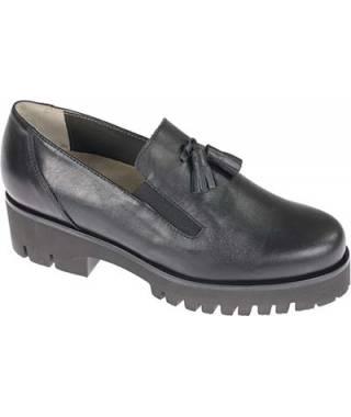 Tomasi Linea Camminare è Vivere scarpa donna Rosetta
