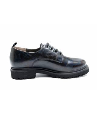 Tomasi Linea Camminare è Vivere scarpa donna Dasenka
