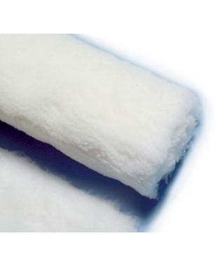 Vello antidecubito sintetico 50x70cm ALBOLAND