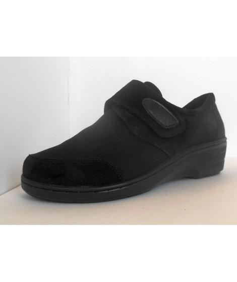 Tomasi de F lli Zapatos negros de mujer yY7bf6g
