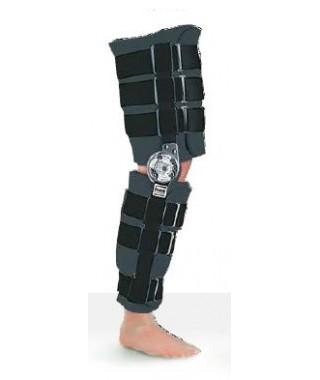 Tutore ginocchio lungo DJO GLOBAL